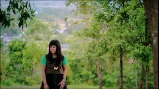 Ipank feat Rayola Lagu Minang Terbaru 2016  Rantau Den Pajauah mp4