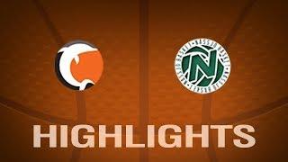 Highlights: Norrköping – Nässjö