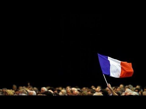 Διχασμένη η Γαλλία: Η «ακτινογραφία» της ψήφου