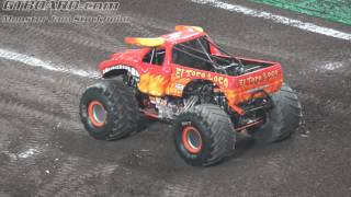 Nonton  4k  Monster Jam Stockholm With Alx Danielsson Film Subtitle Indonesia Streaming Movie Download