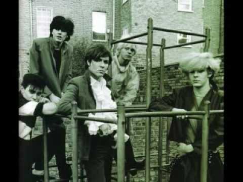 Tekst piosenki Duran Duran - Like An Angel po polsku