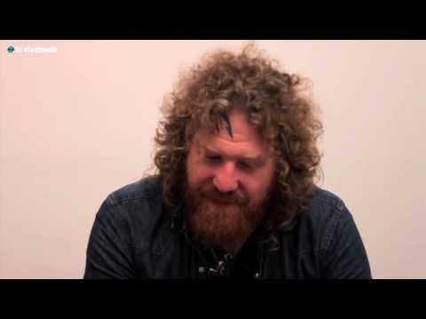 Brent Hinds (Mastodon) interview