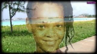 12. Documentary Rihanna Barbados