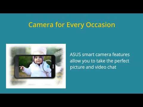 ASUS Memo Pad 8 ME181C-A1 8 inch 1 GB Tablet Review