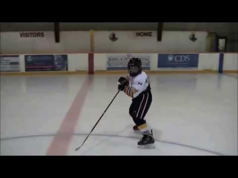 NobleKing Skating Drills