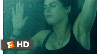 San Andreas  2015    Drowning Rescue Scene  10 10    Movieclips