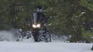 4. 2016 Yamaha SRViper S-TX 146 DX