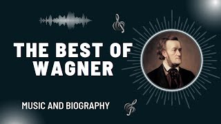 The Best of Wagner - YouTube