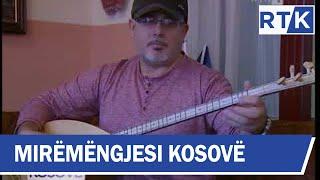 Mirëmëngjesi Kosovë - Kronikë 21.03.2018