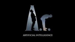 Video A.I. Artificial Intelligence - Nostalgia Critic MP3, 3GP, MP4, WEBM, AVI, FLV Juni 2018