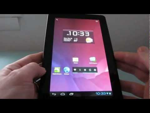 0 Kindle Fire Running Android 4.0