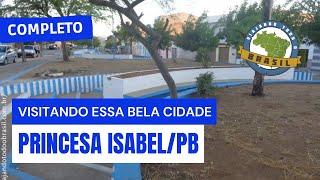 Este vídeo especial foi postado a pedidos e faz parte do site http://www.viajandotodoobrasil.com.br Conheça esta expedição que...