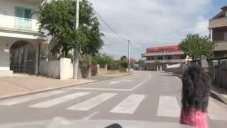 Biograd na Moru Croatia  city images : Biograd na moru Hrvatska Croatia Kroatien 2142014