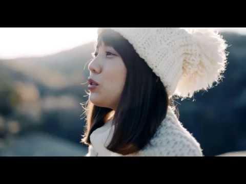佐々木恵梨『ふゆびより』 (Music Video) TVア …