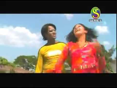 Video HD 2014 New Adhunik Nagpuri Hot Song    Dinda Samay Ke Rakhbe    Pankaj Monika 4 download in MP3, 3GP, MP4, WEBM, AVI, FLV January 2017