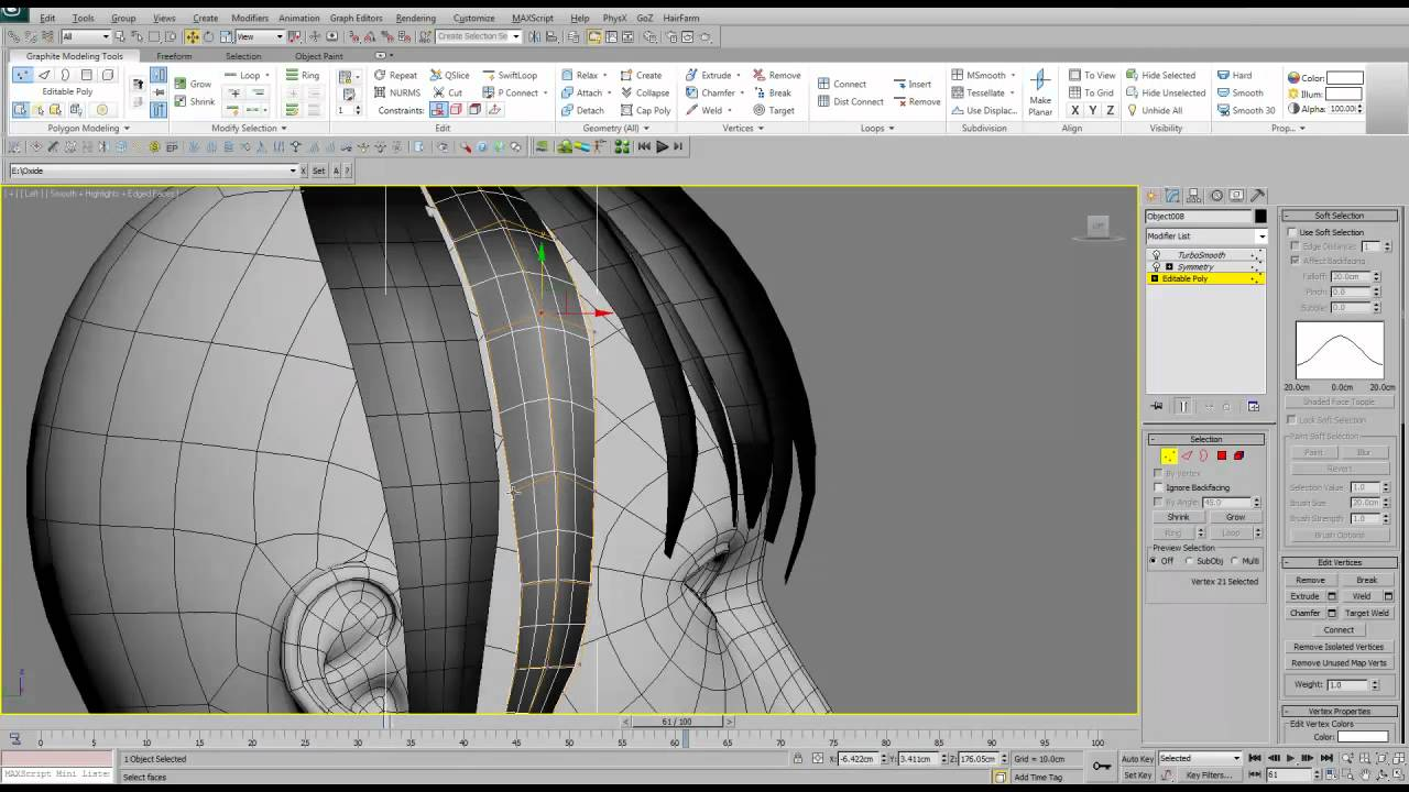 Character Design Maya Tutorial : Best maya tutorial videos for beginners learn from