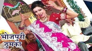 Video हाथ में मेहँदी मांग सिंदुरवा | New Bhojpuri Song 2017 | Bhojpuri Thumka Song HD download in MP3, 3GP, MP4, WEBM, AVI, FLV January 2017