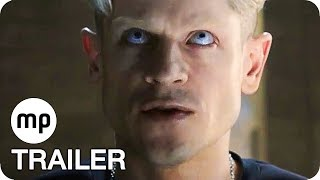 Nonton S U M 1 Trailer German Deutsch  2017  Film Subtitle Indonesia Streaming Movie Download