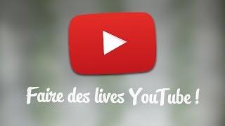 Aujourd'hui je vous montre comment faire des lives sur YouTube avec une interface !Lien d'OBS : https://obsproject.com/Lien de GIMP : https://www.gimp.org/━━━━━━━━━━━━━━━━━━━━━━━━━━━━━━━Liens :➜ Twitter : https://twitter.com/NappleYoutube➜ Carte iTunes gratuites : http://cashforap.ps/Napple➜ Abonne-toi : https://youtube.com/user/NappleNathan━━━━━━━━━━━━━━━━━━━━━━━━━━━━━━━