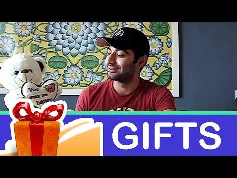 Harshad Arora's gift segment-01