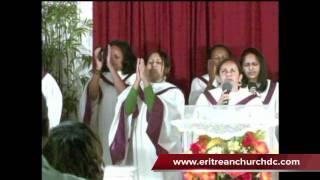 Eritrean Evangelical Church DC