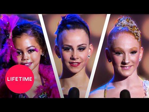 AUDC: Season 1's Winner Is Chosen (Season 1 Flashback) | Lifetime