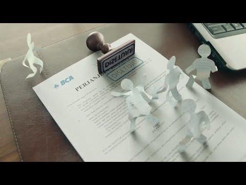 Solusi Bisnis BCA