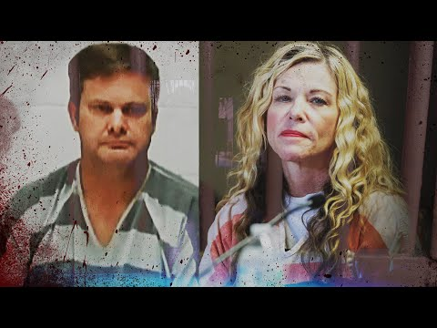 Lori and Chad Daybell Case: Everything You Need to Know