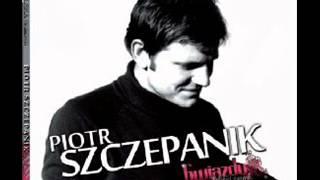 Piotr Szczepanik - Nigdy Więcej