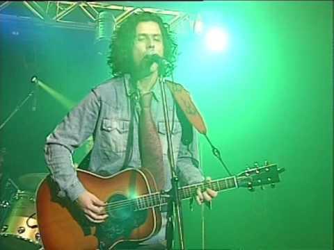 Coti video Bailemos - CM Vivo 2005