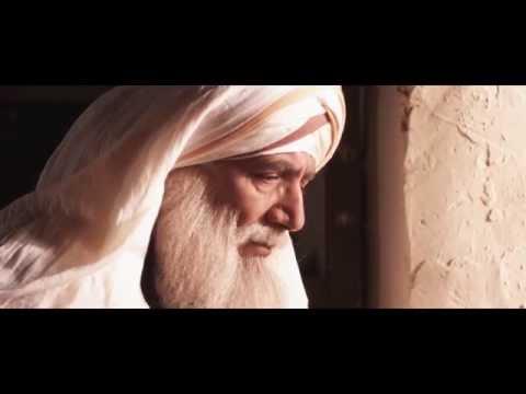 العذراء والمسيح - الحلقة السادسة والعشرون
