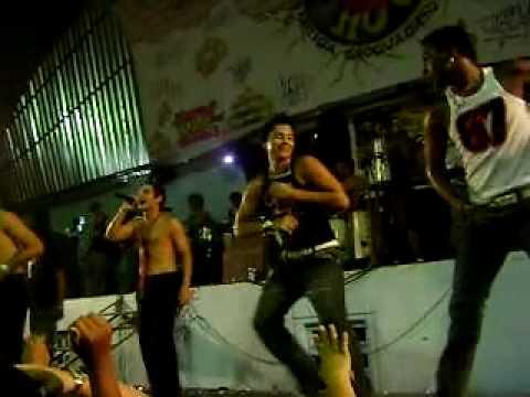 Fume Samba Em Alcantaras By Shaftiel