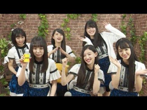 6/12 桜エビ〜ず の愉快でhumhumhum♪な SHOWROOM #87 本編 (19/6/12)