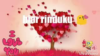 Status WA Mapala 😞 tetap ku cinta kamu 😘