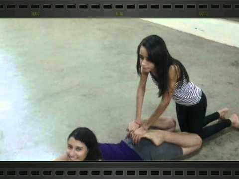 Ballet & Cia.