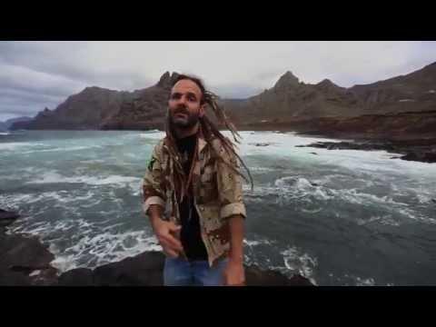 "Ras Kuko – ""I&I Guía"" [Videoclip]"