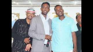 WAA HEESTII  SOMALILAND WAA  MUQADAS IYO CODKII  ALFANAAN ABDI JAMA  QABOOJIYE
