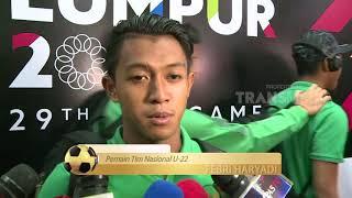 Download Video GALERI SEPAKBOLA INDONESIA (27/8/17) 3-1 MP3 3GP MP4