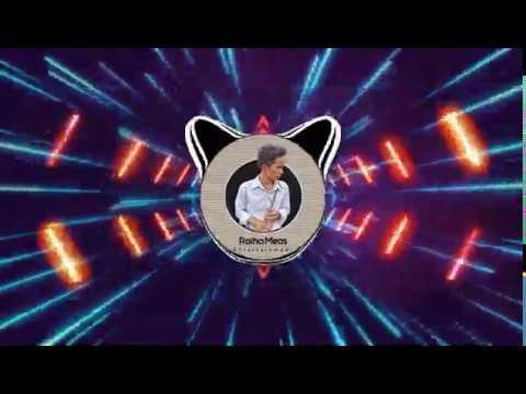 #OriginalMix (BoB Freeman- Active) New Version VN Remix Vai Lerng 2020/Prod. By [DJ.Taiy Remix]