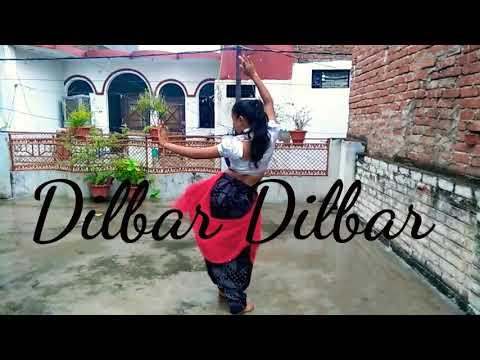 Video Dilbar   Satyameva Jayate   Bolly Belly Dance   Shalini Gupta 💃 download in MP3, 3GP, MP4, WEBM, AVI, FLV January 2017