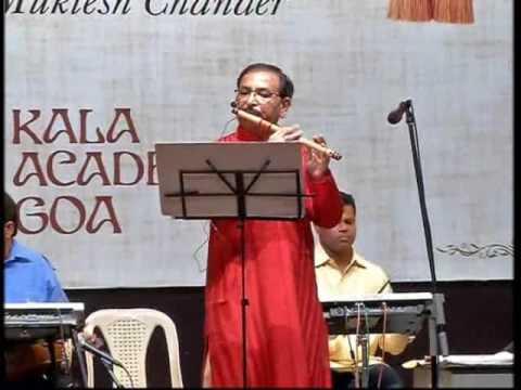 Video Asfana likh rahi hun Flute video download in MP3, 3GP, MP4, WEBM, AVI, FLV January 2017