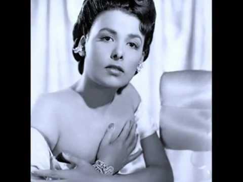 Tekst piosenki Lena Horne - I Gotta Right to Sing the Blues po polsku