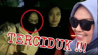 Video Akhirnya Cewek Perekam Video Ann cuam Peeng  gg0al Jokowi Tercyi duk, Tertunduk dan TERTEKUK TEKUK MP3, 3GP, MP4, WEBM, AVI, FLV Mei 2019