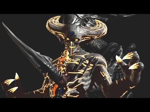 Video Mortal Kombat XL - All Fatalities/Stage Fatalities on Corrupted Shinnok (Including Kombat Pack 2) download in MP3, 3GP, MP4, WEBM, AVI, FLV January 2017