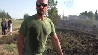 brucia-camporeale-ad-ariano-salvata-una-pineta