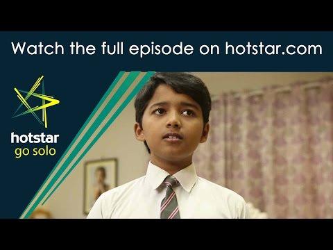Kalyanam-Mudhal-Kaadhal-Varai-Episode-450