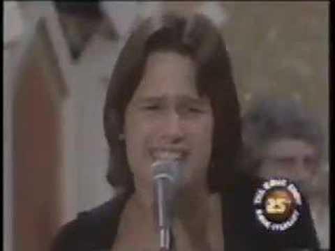 Gong Show 1979 - Ray Basile