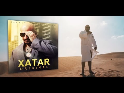 XATAR - ORIGINAL ► Beat by XATAR, REAF & The BREED (видео)