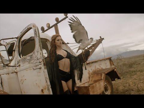 Tekst piosenki Alexandra Stan - Thanks for leaving po polsku