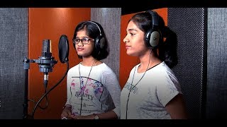 Kaun Tujhe - Originally Performed by Palak Muchhal PLEASE SUBSCRIBE l COMMENT l LIKE l SHARE l Facebook: ...
